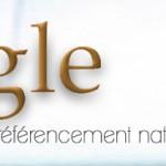 Google, le grand shaman du référencement naturel en 2014