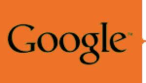 Guide de l'anti-productivité sur Google