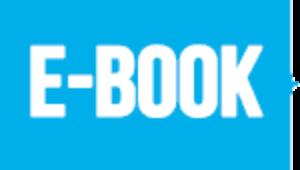 E-book : Monter son commerce sur internet