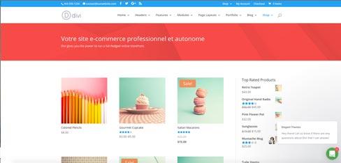 Créateur site e-commerce Lille et Arras