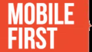 L'index mobile first et le référencement naturel :