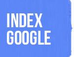 Indexation site sur Google