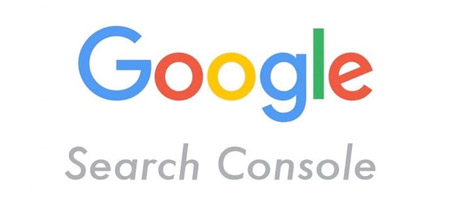 indexation via la search console